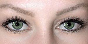 iris-yeux-blog-auteur